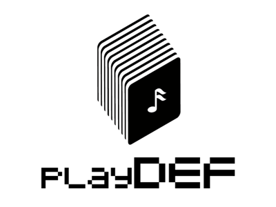 playDEFmusic